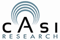 casiresearch Logo